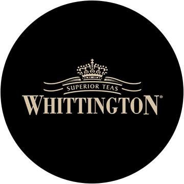 Whittington Tea